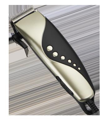 Машинка для стрижки волос Magio MG-189