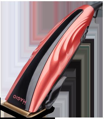Машинка для стрижки волос Magio MG-581