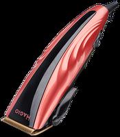 Машинка для стрижки волос Magio MG-581, фото 1