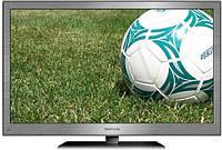Телевизор Manta LED 2203 (50Гц, Full HD)