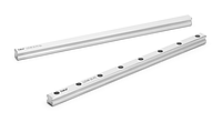 SKF линейная направляющая LLTHR 20 P3-4000