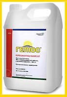 Гербицид Гелиос р.к. (канистра 20 л) - Агрохимические технологии