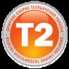 Приёмники Т2 (цифровое эфирное телевидение)