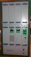 Устройство тестирования батарей УТАБ-С1