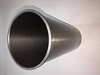 Гильза блока цилиндров ТАТА, Эталон  Е2,Е3