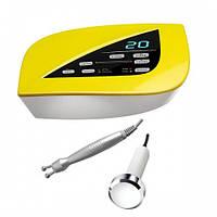 Аппарат для ультразвуковой и микротоковой терапии, KL-010221