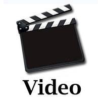 Отличное видео, как варят настоящие профи!