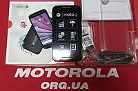 Motorola Moto G 3rd gen XT1548 (новый, в плёнке)