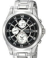 Мужские часы Seiko SNAD27P1