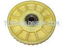 Шестерня для электропилы Craft CKS 2250, Wintech WCS-2500 Фирменная, фото 2