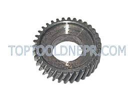 Шестерня для установки алмазного бурения Титан ПДАКБ2-102+НС100