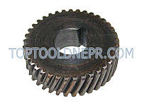 Шестерня для шлифовально-фрезерной машины Титан ПШБ15-140