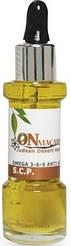 Антивозрастной комплекс Омега 3+6+9 ONMACABIM SCP Omega 3+6+9 Anti Aging