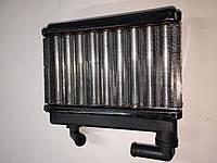 Радиатор печки салона Эталон, I-VAN, фото 1