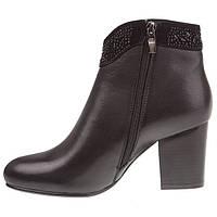 Женская кожаная обувь - как правильно выбрать?