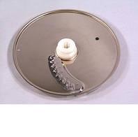Диск для нарезки соломкой, для жульена и картошки фри Rotex RBA-81-J (для блендера RTB-810-B)