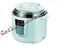Мультиварка Hilton LC 3913 Ingenious Cooker
