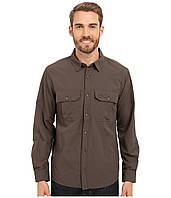 Рубашка мужская Jack Wolfskin 100% original