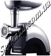 Мясорубка Laretti LR7200