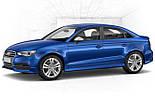 """Диски 18"""" Audi A3, фото 4"""
