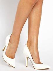 Новый магазин женской обуви Мариго - взорвал мозг модниц!