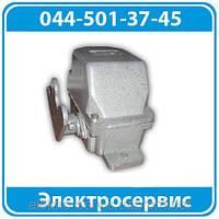 КУ-704 (W-образный рычаг)