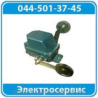 КУ-706А (2 рычага с фиксацией)