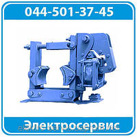 ТКТ-300 (с МО300 220В (380В) 50Гц)