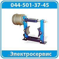 ТКП-100 (с МП101 =220В)