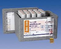 Пробирочный тест NANOCOLOR® ХПК 600