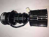 Мотор обдува лобового стекла ТАТА, ЭТАЛОН 12В