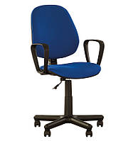 Кресло FOREX GTP