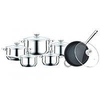 Набор посуды 12 предметов Peterhof PH-15799