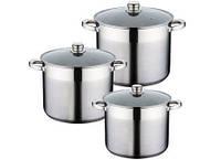 Набор посуды 6 предметов Peterhof PH-15199, фото 1