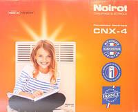 Конвектор NOIROT CNX 4 2000W