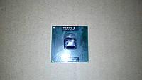 Процессор   Acer eMachines E725 series  AW80577T4300 2.10 1M 800