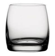 Набор стаканов для виски Bohemia Ideal 290мл 6шт. 25015