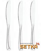 Набор столовых ножей TRAMONTINA AURORA, 3 предмета 66907/035