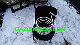 Наружная печь Hot Tub для офуро, фурако, японской бани, купелей, фото 5