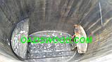 Наружная печь Hot Tub для офуро, фурако, японской бани, купелей, фото 6