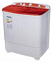 Стиральная машина SATURN ST-WK7602 червона