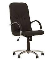 Кресло для руководителя MANAGER (ANYFIX)