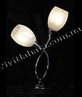 Настольная лампа AR-002286