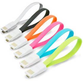 Зарядки и аксессуары к USB-гаджетам