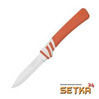 Нож для овощей TRAMONTINA AMALFI, 76 мм 23481/143