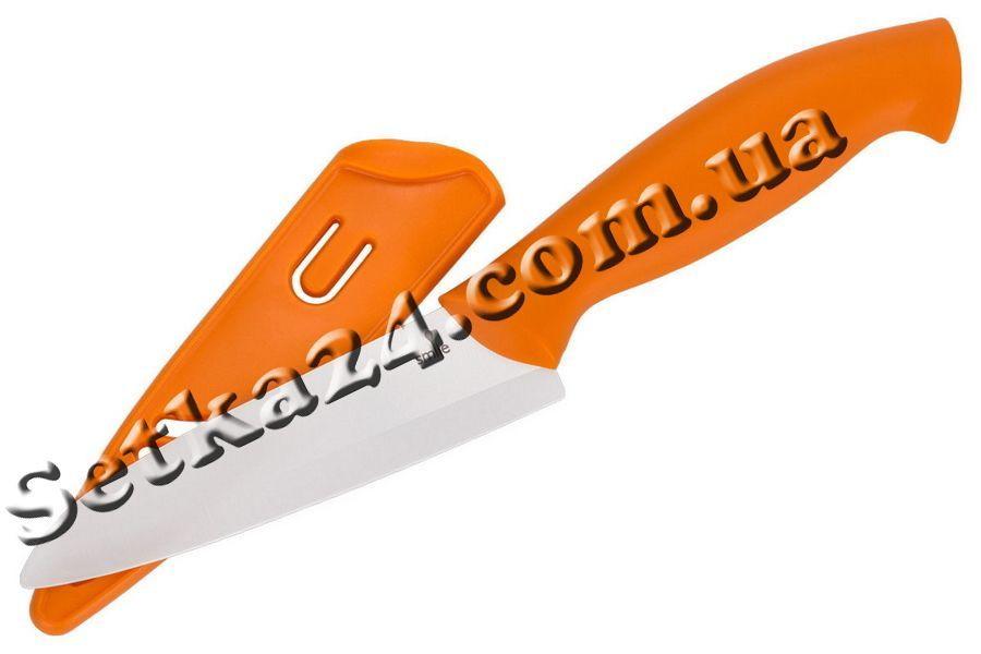 Нож керамический Smile SNC-10/5 (12,5 см)