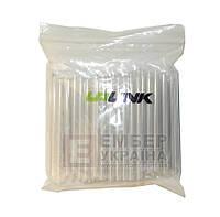 Гильзы термоусаживаемые 60 мм, фото 1