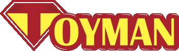 toyman.com.ua
