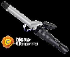 Плойка для завивки волос Magio MG-673