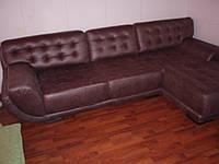Перетяжка диванов, ремонт мебели, Жмеринка